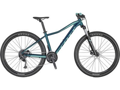 SCOTT Contessa Active 40 2020
