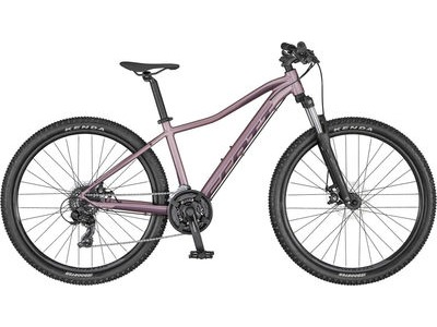 SCOTT Contessa Active 60 2020