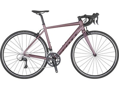 SCOTT Contessa Speedster 25 2020