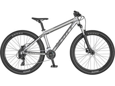 SCOTT Roxter 26 disc 2020