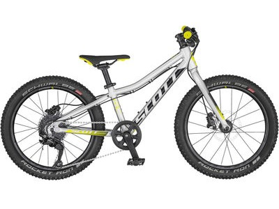 SCOTT Scale RC 20 rigid 2020
