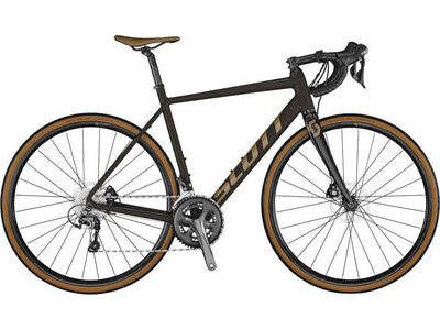 SCOTT Speedster 20 disc 2021