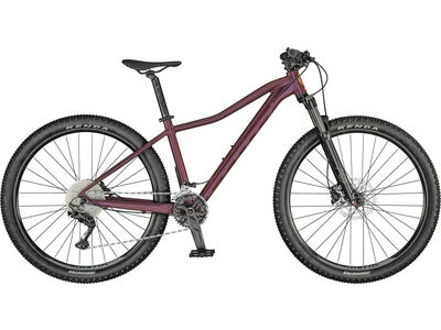 SCOTT Contessa Active 20 2021