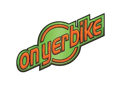 ONYERBIKE Electric bike replacement key