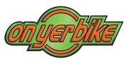 View All ONYERBIKE Products