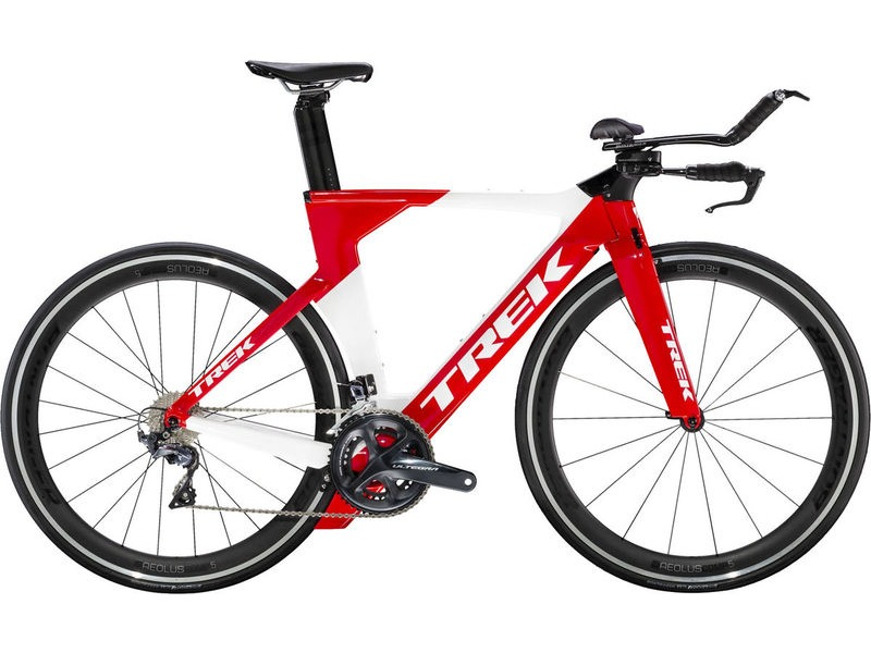 TREK Speed Concept click to zoom image