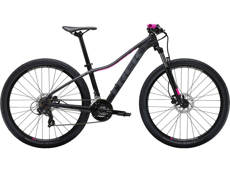 TREK Marlin 5 Women's click to zoom image
