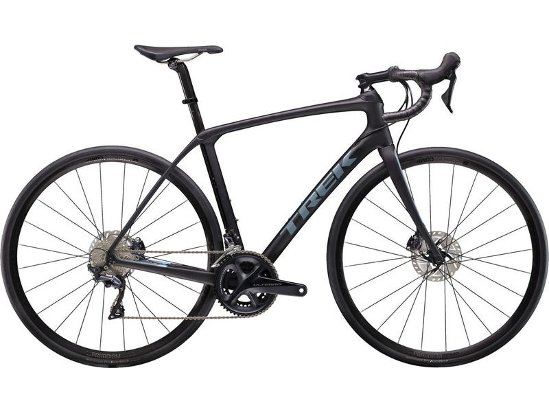 TREK Domane SLR 6 Disc click to zoom image
