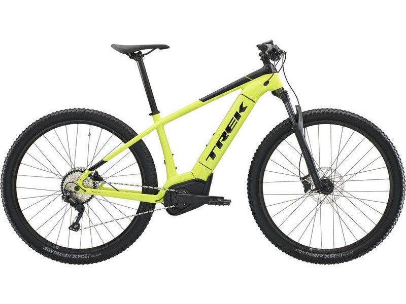 TREK Powerfly 5 click to zoom image