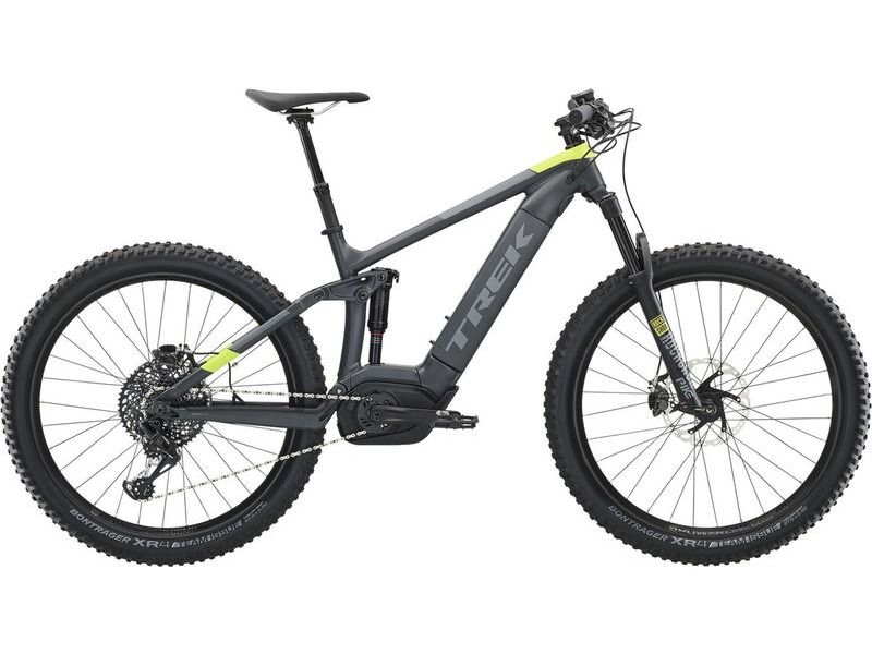 TREK Powerfly FS 9 Plus click to zoom image