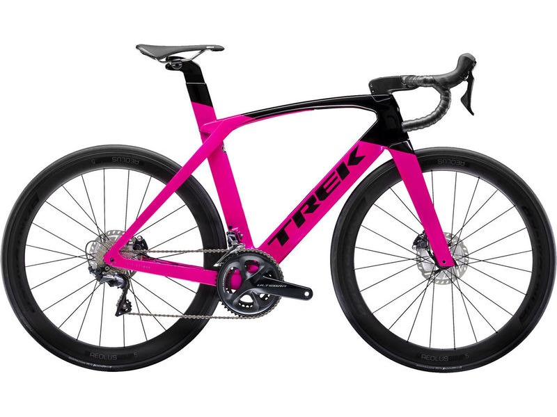 TREK Madone SLR 6 Disc Women's click to zoom image