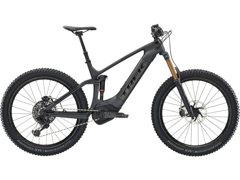 TREK Powerfly LT 9.9 Plus click to zoom image