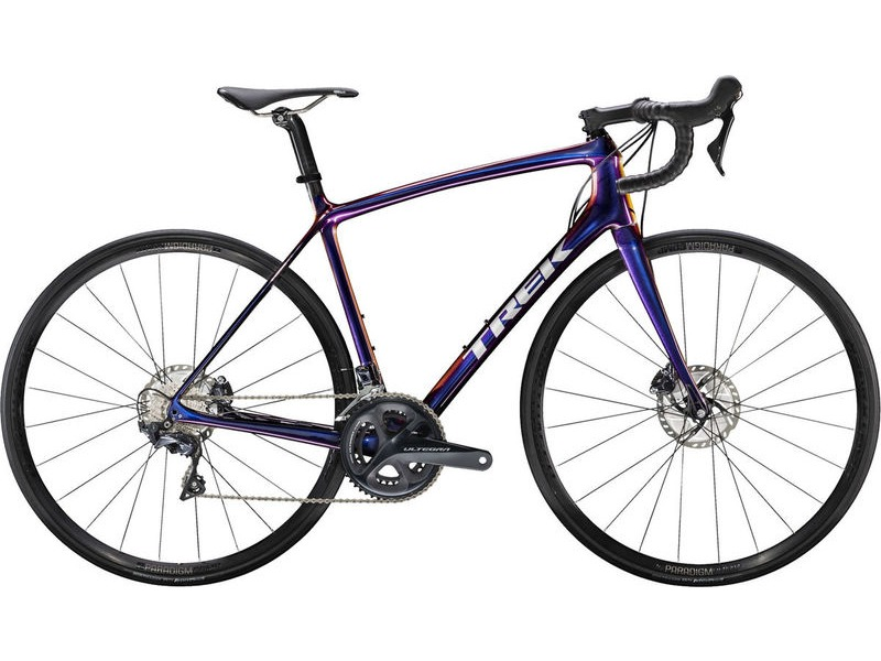 TREK Émonda SLR 6 Disc Women's click to zoom image