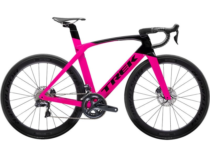 TREK Madone SLR 7 Disc Women's click to zoom image