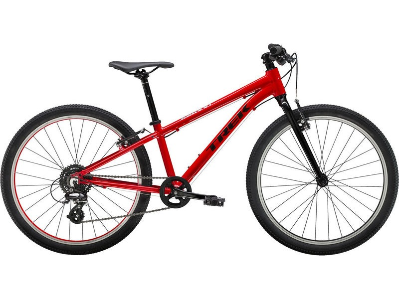 TREK Wahoo 24 click to zoom image