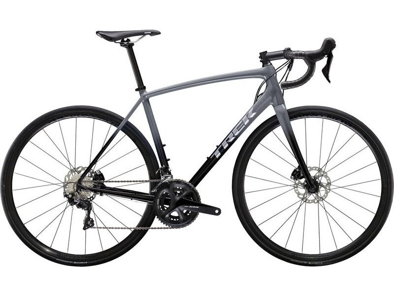 TREK Emonda ALR 5 Disc click to zoom image