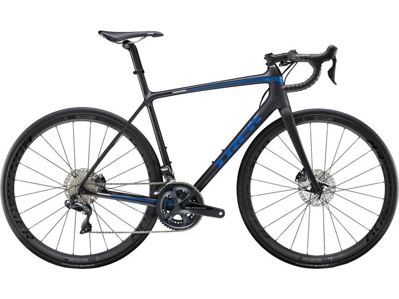 TREK Emonda SL 7 Disc click to zoom image