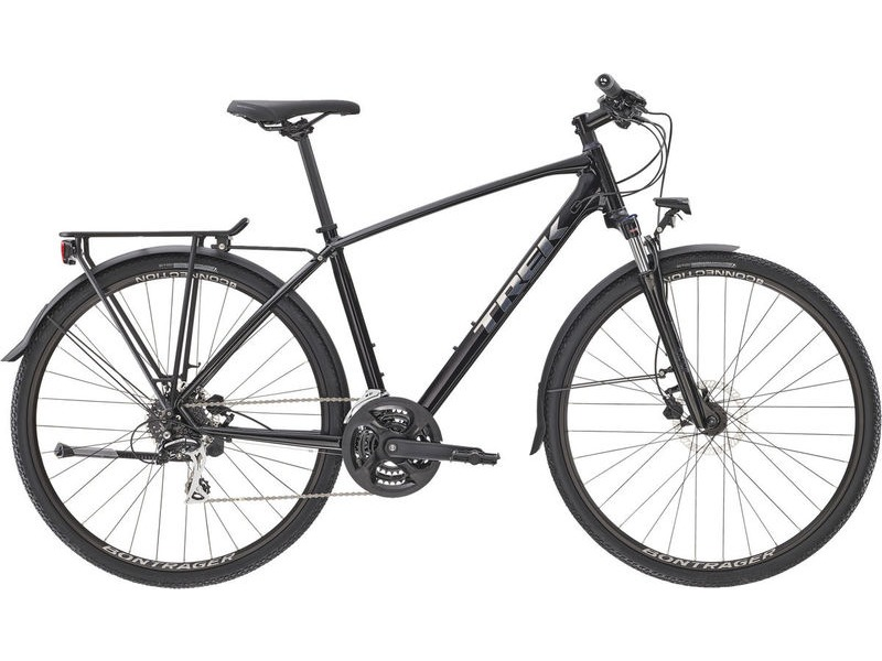 TREK Dual Sport 2 Equipped click to zoom image