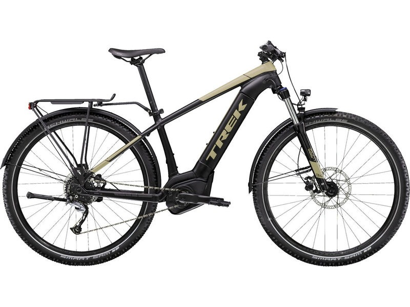 TREK Powerfly Sport 4 Equipped click to zoom image