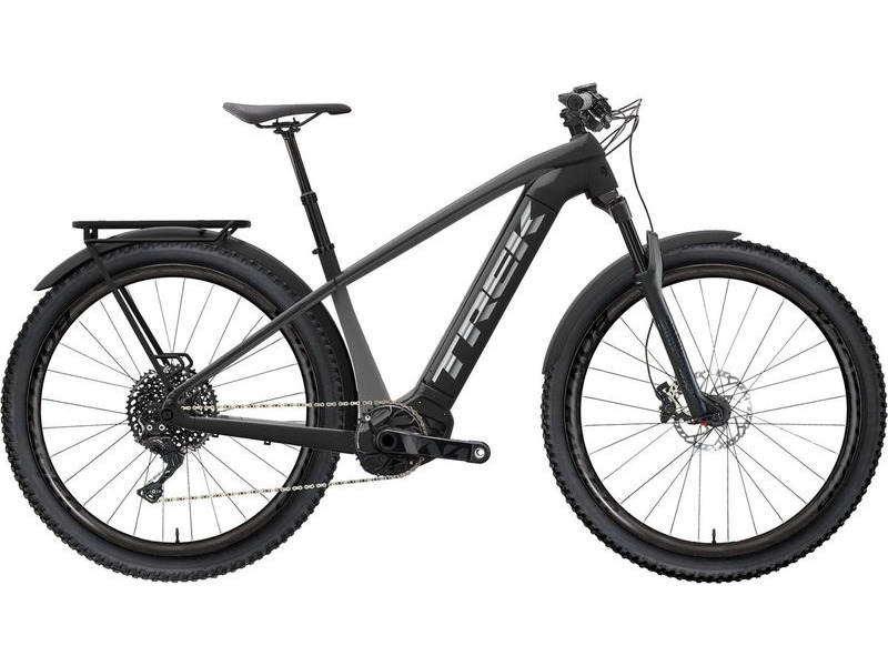 TREK Powerfly Sport 7 Equipped click to zoom image