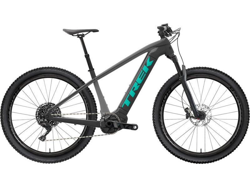 TREK Powerfly 7 Women's click to zoom image