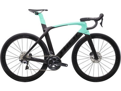 TREK Madone SLR 6 Disc Women's
