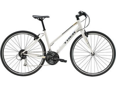 TREK FX 3 Women's Stagger