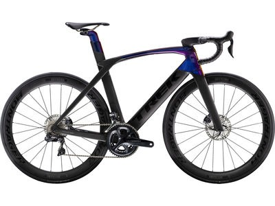 TREK Madone SLR 7 Disc Women's