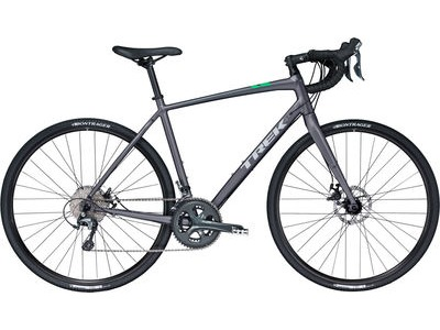 TREK CrossRip 2 2019