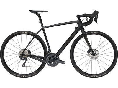 TREK Checkpoint SL 6 2019
