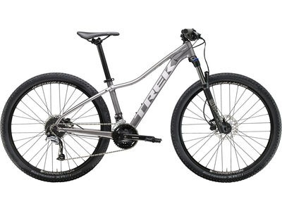 TREK Marlin 7 Women's 2019