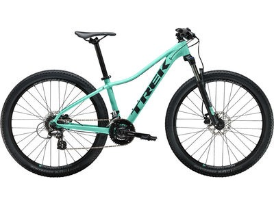 TREK Marlin 6 Women's 2019
