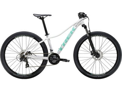 TREK Marlin 5 Women's 2019