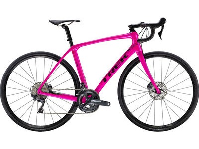 TREK Domane SLR 6 Disc Women's 2019