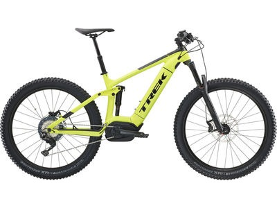 TREK Powerfly FS 7 Plus 2019