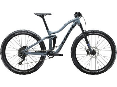 TREK Fuel EX 5 Women's 2019