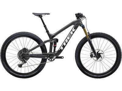 TREK Slash 9.9 2019