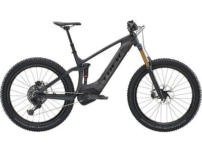 TREK Powerfly LT 9.9 Plus 2019