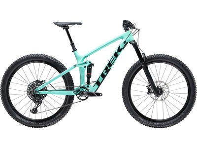 TREK Remedy 9.7 2019