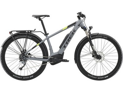TREK Powerfly Sport 2019