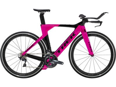 TREK Speed Concept Women's 2019