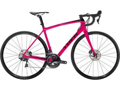 TREK Émonda SLR 6 Disc Women's 2019