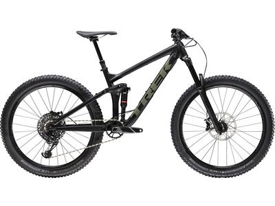 TREK Remedy 8 2020