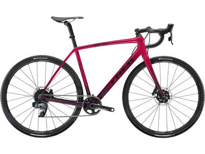 TREK Boone 7 Disc 2020