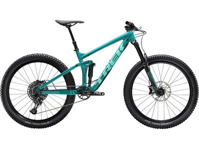 TREK Remedy 7 2020