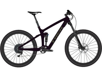 TREK Remedy 8 XT 2020
