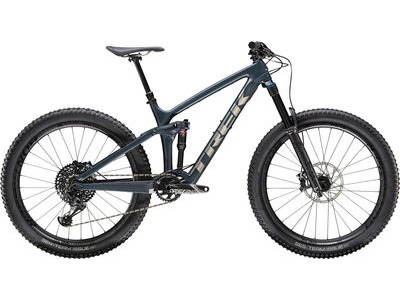 TREK Remedy 9.8 2020