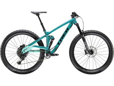 TREK Full Stache 8 2020