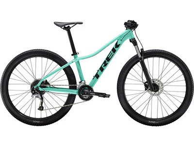 TREK Marlin 7 Women's 2020