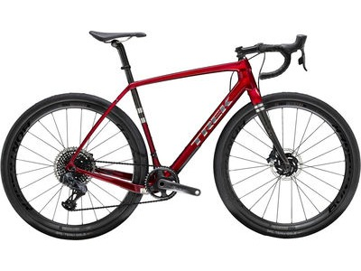 TREK Checkpoint SL 7 2020